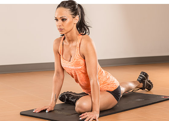 how-to-stretch-properly-the-dos-and-donts-of-stretching-2