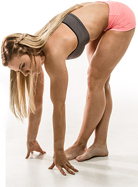 how-to-stretch-properly-the-dos-and-donts-of-stretching-3