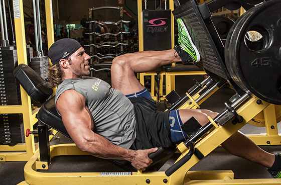 6-ways-to-maximize-your-gains-cellucor-graphic-1